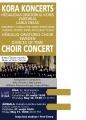 choir-sweden-hogalid-choir-flyer-19.jpg